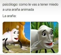 Funny Spanish Memes, Spanish Humor, Funny Relatable Memes, Best Memes, Dankest Memes, Jokes, Funny Images, Funny Pictures, Bts Meme Faces
