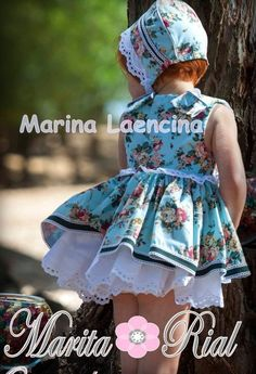 Marina Laencina: junio 2013
