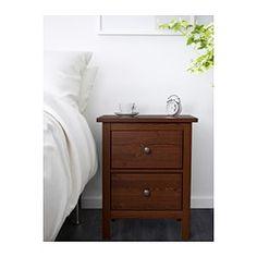 tarva komoda se 3 zasuvkami borovice drawers solid wood and