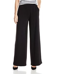 Gentle Fawn Womens Lantern Trouser Pant Black Small -- Be sure to check out this awesome product.(This is an Amazon affiliate link and I receive a commission for the sales)