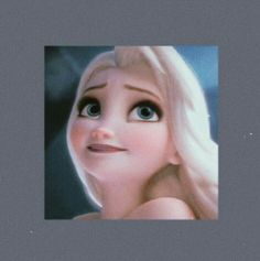 Elsa, Disney, Frame, Home Decor, Picture Frame, Decoration Home, Room Decor, Frames, Home Interior Design