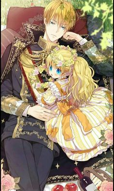 Read Claude intenta matar a Arttie! from the story Novela Princesa Encantadora by Josipaola (josipaola) with Anime Chibi, Anime W, Anime Art Girl, Kawaii Anime, Anime Guys, Couple Amour Anime, Couple Anime Manga, Anime Love Couple, Romantic Manga