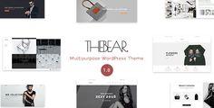 Thebear - Multipurpose Woocommerce Theme (WooCommerce) Download   http://w7download.com/thebear-multipurpose-woocommerce-theme-woocommerce-download