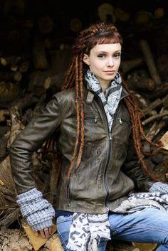 women leather jacket giacca di pelle donna chaqueta de cuero
