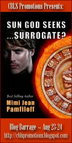 Official Website for Mimi Jean Pamfiloff, New York Times Bestselling Author of Paranormal and Contemporary Romance I Love Books, My Books, Recommended Books To Read, One Million Dollars, Burning Love, Great Novels, Book Sites, Romance Authors, Reading Rainbow