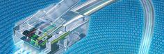Top Wireless Training Institutes