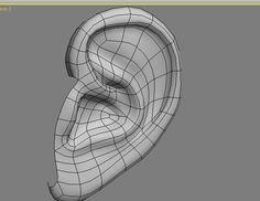 photo ear_wire_001.jpg