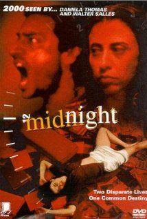 Midnight (Daniela Thomas) / HU DVD 6226 / http://catalog.wrlc.org/cgi-bin/Pwebrecon.cgi?BBID=7717649
