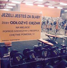 Motywacja+kluczem+do+sukcesu