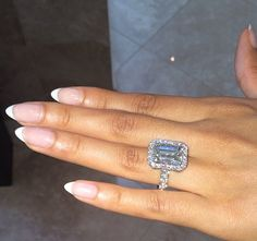 Celebrity Engagement rings - Page 432 - PurseForum