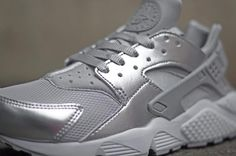 8ffba6e28d Cheap Nike Roshe, Cheap Nike Air Max, Running Shoes Nike, Nike Free Shoes