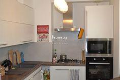 Biely drevodekor - BMV Kuchyne Kitchen Cabinets, Home Decor, Decoration Home, Room Decor, Cabinets, Home Interior Design, Dressers, Home Decoration, Kitchen Cupboards