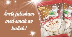 Skumtomtar Snack Recipes, Snacks, Chips, Food, Snack Mix Recipes, Appetizer Recipes, Appetizers, Potato Chip, Meals