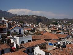 Mexico: GUERRERO