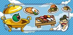 Recommended: Gourmet Creature Hungry Mogumo, Feed yummy foods to breed Mogumon!! http://www.1mobile.com/gourmet-creature-hungry-mogumo-367456.html  Get 1Mobile Market Pro v2.4 http://www.1mobile.com/1mobile-market-79873.html
