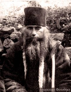In a recorded talk ( see video below ), Metropolitan Athanasios of Limassol spoke about his first trip to Mount Athos with other young peop. Miséricorde Divine, Lives Of The Saints, Church Icon, Pray Always, Religion, Orthodox Christianity, Baby Owls, Orthodox Icons, Priest
