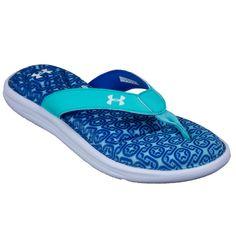 196162870a78 Teva Men s 4136 WAL Walnut Tan Katavi Thong Flip Flop Sandals ...