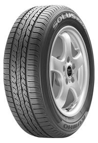 Chi Auto Repair in Philadelphia, PA carries the best Kumho tires for you and your vehicle. Browse our website to learn more about Kumho tires in Philadelphia, PA from Chi Auto Repair. Kumho Tires, Tyre Brands, Tired, Vehicles, Car, Coupons, Business, Falcons, Automobile