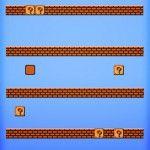 MarioWall