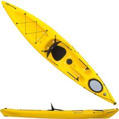 57 Best Kayaks images in 2018 | Kayaking, Canoeing, Kayak Fishing