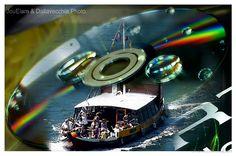 Rio Musical  | Fotografia de JouElam | Olhares.com