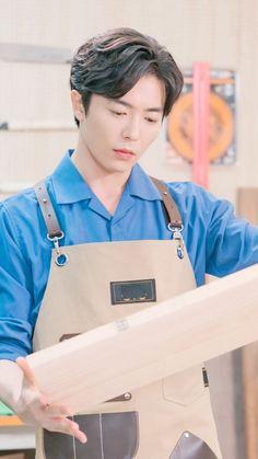 Kim jae wook - hpl