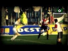 awesome  #20002002 #arjen #fc #Groningen #hq #Robben Arjen Robben - FC Groningen 2000-2002 (HQ) http://www.pagesoccer.com/arjen-robben-fc-groningen-2000-2002-hq/