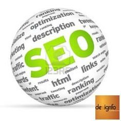 Best service for social media marketing and seo ?