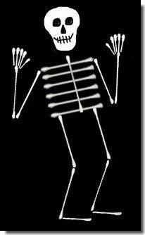 okulöncesi-vücudumuz.jpg 206×334 piksel