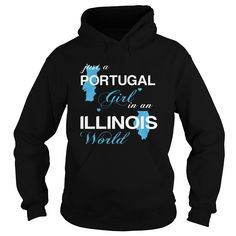 PORTUGAL-ILLINOISPORTUGAL-ILLINOISSite,Tags