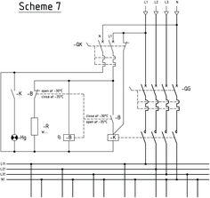 4 pin trailer plug diagram, 4 pin connector diagram, 4 pole generator, 4 pole relay diagram, utility pole diagram, 4 pole transfer switch, 4 pole ignition switch, 4 pole motor, 4 pole cable, 4 pole alternator, 4 pole plug, 4 pole lighting diagram, on 4 pole breaker wiring diagram