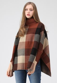 By Your Side Sweater Clothes Pinterest Sweaters Free People