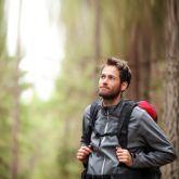 6000 kroků změní váš život – nadváha, obezita, deprese, ztráta smyslu života