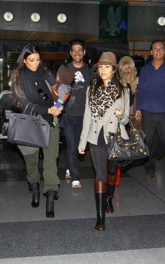 kourtney-kardashian-kim-scott-disick-mason-nyc-airport-move-9-481×769 | Kourtney Kardashian