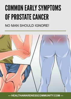 Prostate cancer is a malignant tumor, affecting the prostate. Learn more!