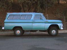 #trucks #diesel Chevy Diesel Trucks, Lifted Chevy Trucks, Jeep Truck, Ford Trucks, Chevrolet 4x4, Chevrolet Suburban, Chevrolet Impala, Ford F Series, Ford Super Duty