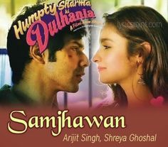 main tenu samjhawan original song download