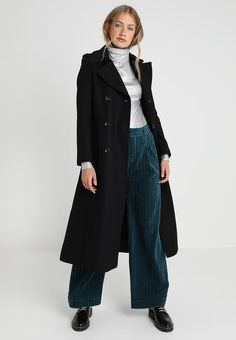 product Duster Coat, Jackets, Outfits, Women, Fashion, Down Jackets, Moda, Suits, Women's