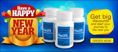 The truth is that there is very little difference between a lot of these products and that it is not unusual for them to cause side effects and a lot of people. When you begin to read about Phen375, you will see that this is a very powerful diet products that is now popular all over the world.