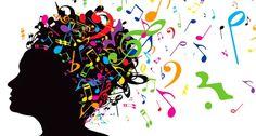 Cómo afecta al cerebro la escucha de la música que más nos gusta - Future Music…