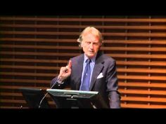 Luca Cordero di Montezemolo, chairman of Ferrari, shared his leadership style and what it takes to lead an international luxury brand  at the Graduate School of Business, Stanford University on April 24, 2012.