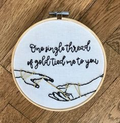 Taylor Swoft, Taylor Swift News, Taylor Swift Quotes, Taylor Lyrics, Hand Embroidery Patterns, Diy Embroidery, Cross Stitch Patterns, Embroidery Fashion, Creative Gifts