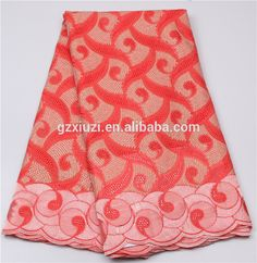 Check out this product on Alibaba.com App:Free shipping online african swiss voile lace in switzerland 2016 nigerian dry lace fabrics XZ11124b-1 https://m.alibaba.com/rq22m2
