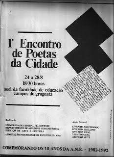 ***  BLOG TAVERNA  DO  CABRAL  ***: TROVA Nº 024 / TROVARIO # ANTONIO CABRAL FILHO - R...