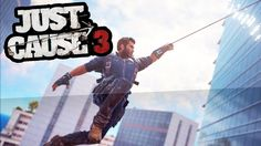 Just Cause 3's Multiplayer Preview mode is now available to download. The mod is…