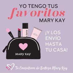 Cremas Mary Kay, Imagenes Mary Kay, Mary Kay Makeup, Carrera, Make Up, Boutique, Disney, Beauty, Makeup Eyes