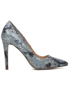 b04a78b36 Cool Prom Shoes You ll Want to Wear Way After Prom Shoes