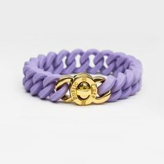 Rustic Cuff Madison ~ Lavender available at J. Lilly's Boutique or jlillysboutique.com