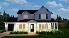 Caalong Place Picture of  and two storey design traditional design level site design floor plans all 3 bedroom