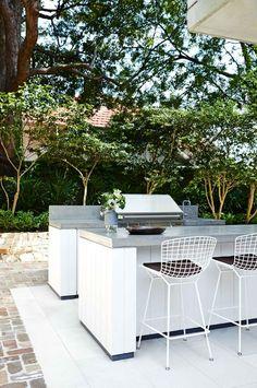 barbecue-area-garden-feb16